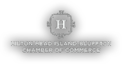 Hilton Head Chamber of Commerce